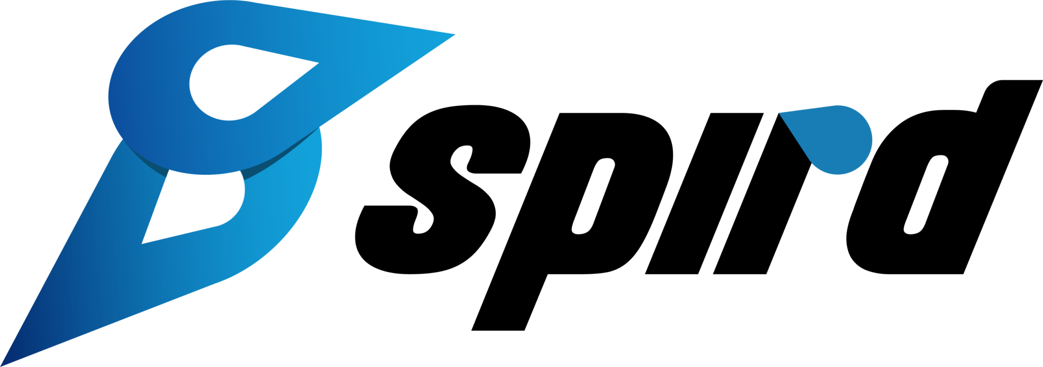 Logo spird