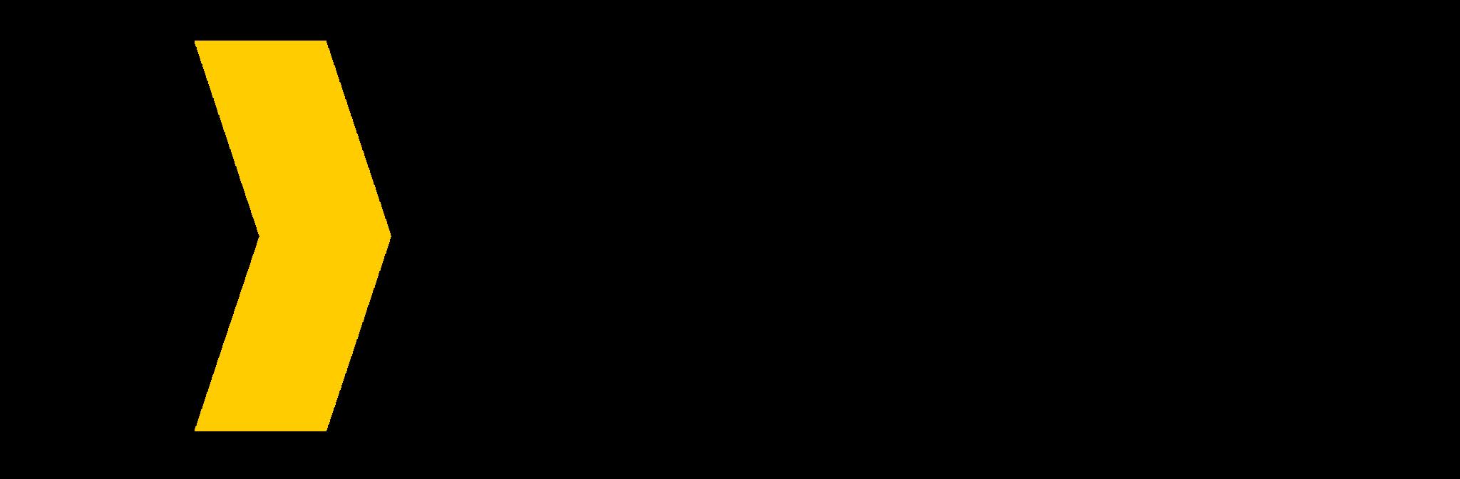 Käfer radsport